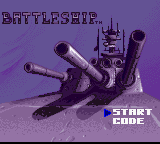 Battleship - GG - Title Screen.PNG