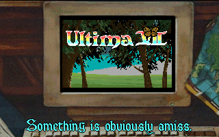 Ultima 7 - DOS - Start.png