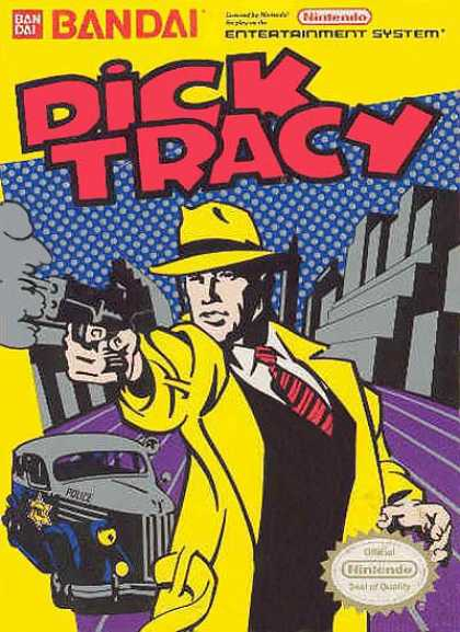 File:DickTracy-NES-Box-US-Front.jpg