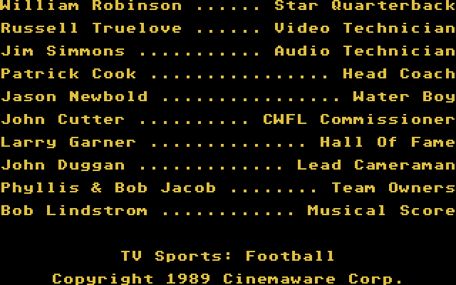 File:TV Sports Football - AST - Credits.png