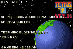 File:Tetris Worlds - GBA - Credits.png