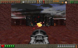 File:Rise of the Triad - DOS - Bazooka.png