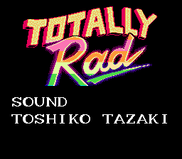 File:Totally Rad - NES - Credits - 3.png