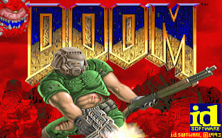 File:Doom-DOS-1.png