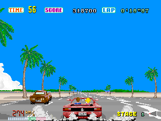 File:OutRun - ARC - Palm Trees.png