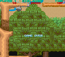 Bionic Commando - ARC - Game Over.png