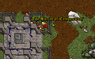 Ultima 7 - DOS - Shrine of Compassion.png