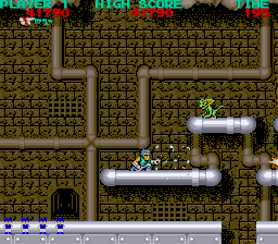 Bionic Commando - ARC - Stage 3.png