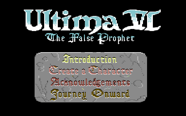File:Ultima 6 - C64 - Title.png