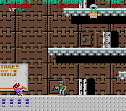 Bionic Commando - ARC - Stage 5.png