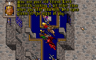 Ultima 7 - DOS - Lord British.png