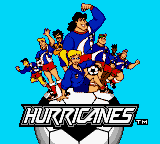 Hurricanes - GG - Title Screen.png