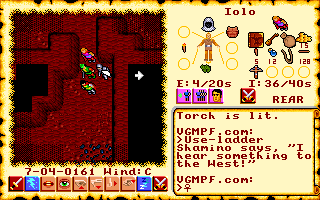 File:Ultima 6 - DOS - Dungeon.png