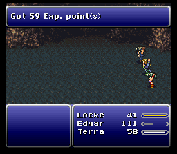 Final Fantasy 3 - SNES - Victory.png