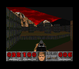 Doom - SNES - E2M4 Halls of the Damned.png