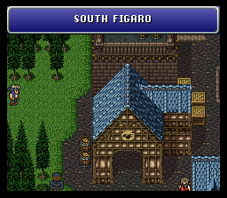 Final Fantasy 3 - SNES - South Figaro.png