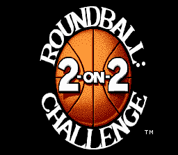 File:Roundball 2-on-2 Challenge - NES - Title Screen.png
