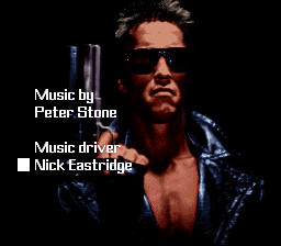 File:Terminator - SNES - Credits.png