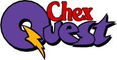 Chex Quest.png
