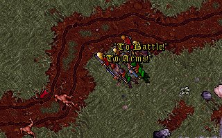 Ultima 7 - DOS - Danger.png