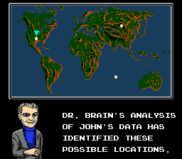 Thunderbirds - NES - Map - 1.png
