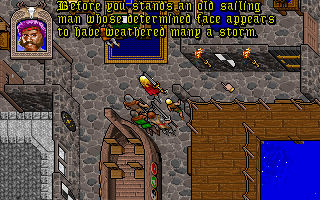 Ultima 7 - DOS - Sea Shanty.png