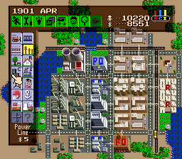 SimCity - SNES - Packed Tight.png