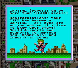 File:SimCity - SNES - Capital.png
