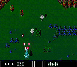 File:Thunderbirds - NES - Gameplay - 1.png