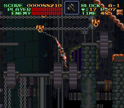 Super Castlevania - IV - Swing.png