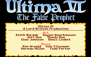 File:Ultima 6 - DOS - Credits.png