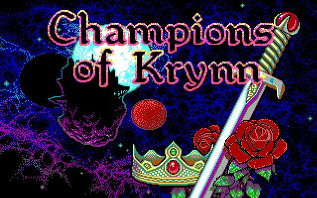 File:ChampionsofKrynn-DOS-01.PNG
