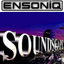 Icon - Soundscape.png
