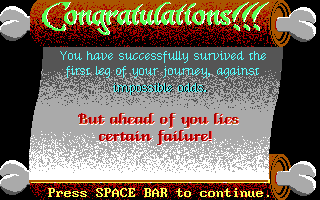 Dark Ages - DOS - Ending.png