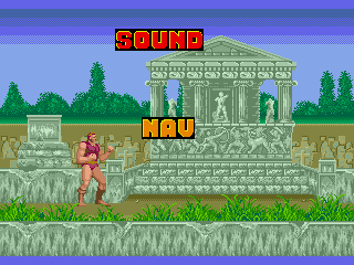 File:Altered Beast - GEN - Credits.png