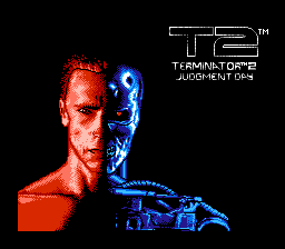 Terminator 2 - NES - Title Screen.png