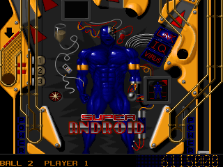 File:Epic Pinball - DOS - Super Android.png