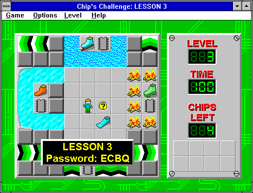 File:Chip's Challenge - W16 - 6.png