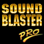 Icon - Sound Blaster Pro.png