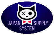 Japan System Supply - 1.png