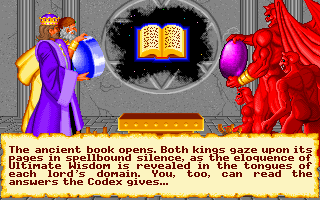 Ultima 6 - DOS - Ending.png