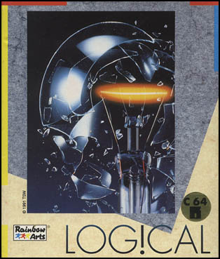 File:Logical - C64 - UK, Germany, France, Italy.jpg