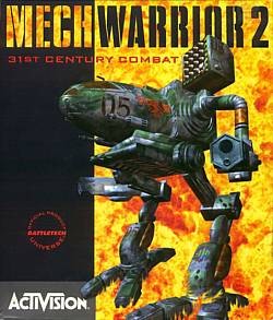 MechWarrior 2 - DOS - USA.jpg