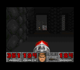 Doom - SNES - E2M3.png
