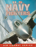 U.S. Navy Fighters - DOS - UK.jpg