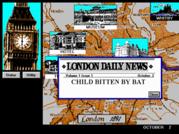Dracula In London - W16 - Game.png