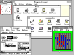 Windows 3.png