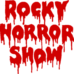 The Rocky Horror Show.png