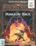 Dungeon Hack - DOS - Germany.jpg