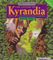 Legend of Kyrandia 1 - DOS - USA - 5 Disk.jpg